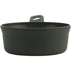 Wildo Müsli-gryde, oliven